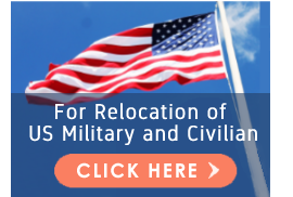 For Relocation of US Mikitary and Civilian